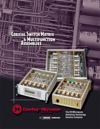COAXIAL-SWITCH-MATRIX-SOLUTIONS-BROCHURE