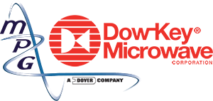 Dow-Key Microwave Corporation